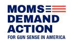 Gun Sense Recognition Awarded